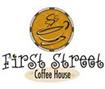 First Street Coffee House