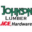 Johnson Lumber Ace Hardware