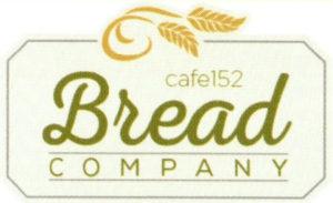 Cafe 152