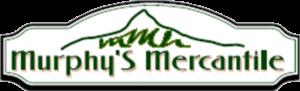Murphy's Mercantile