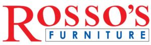 Rosso's Furniture