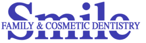 Smile Family & Cosmetic Dentistry