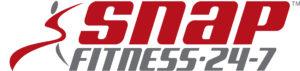Snap Fitness Gilroy