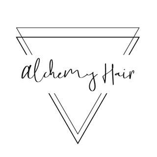 Alchemy Hair