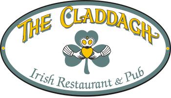 Claddagh Pub and Restaurant