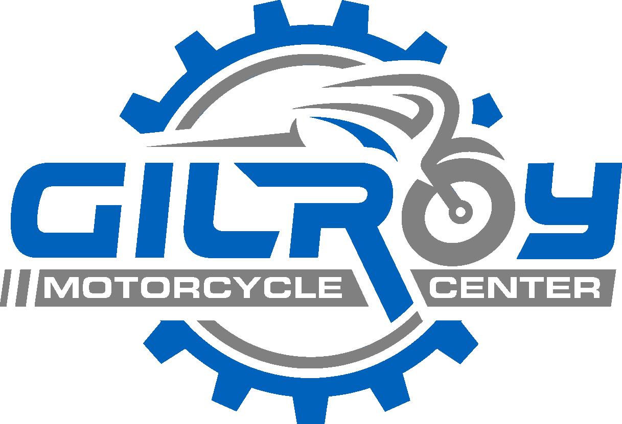 Gilroy Motorcycle Center